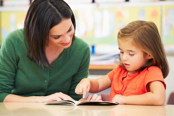 Εξετάσεις γλωσσομάθειας και μαθησιακές διαφορές